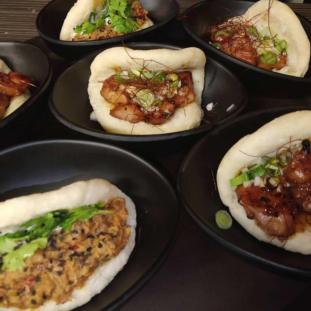 restaurant cuina asiàtica olot