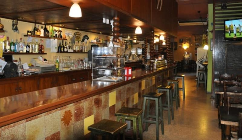 bar-monicar