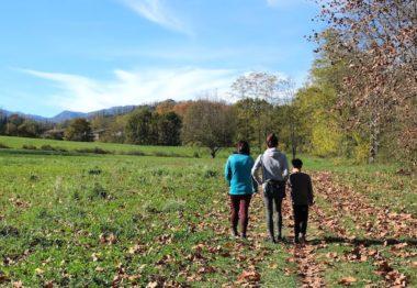excursions olot i passejades