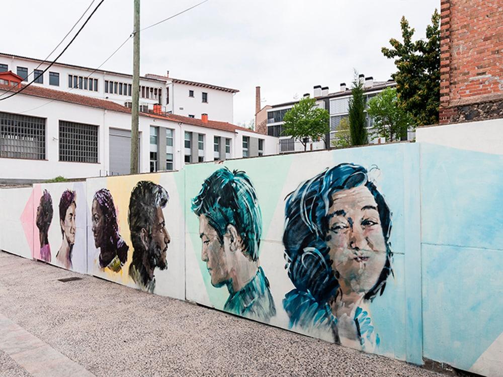 graffiti-olot