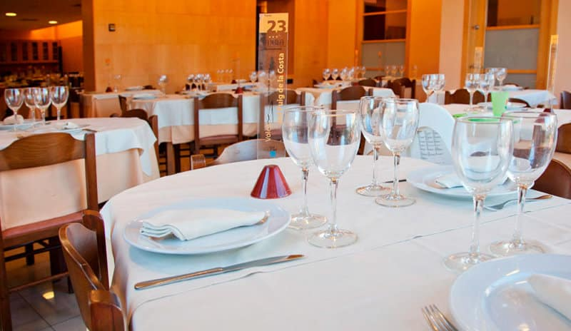 restaurant-la-perla