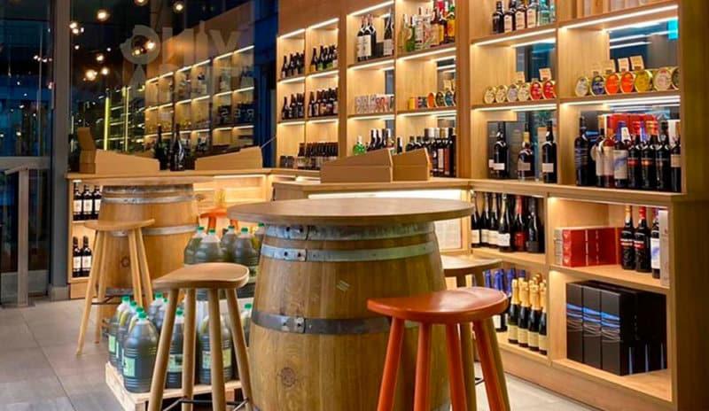 restaurant-la-vinoteca-olot