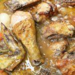 restaurant batet de la serra Olot, a prop fageda d'en Jordà