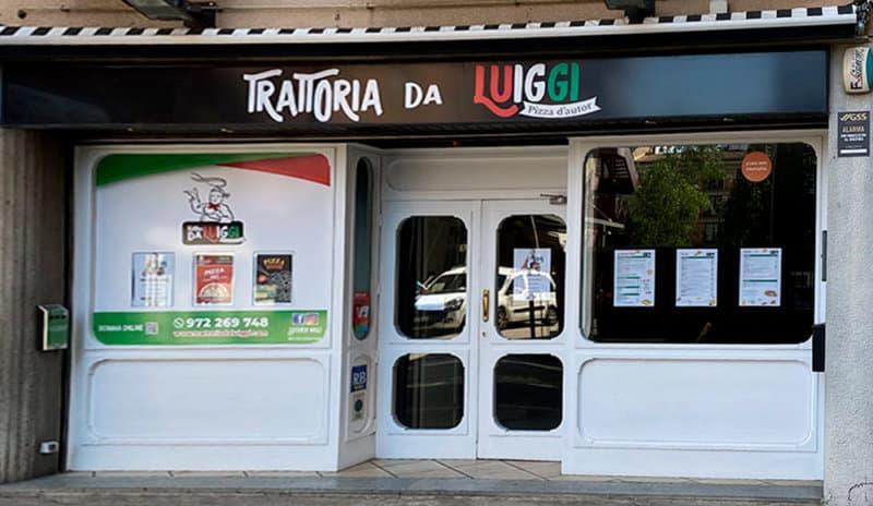 pizzeria-trattoria-da-luiggi